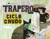 Ciclo de cine Trapero