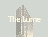 The Lume