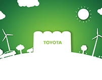 Toyota - Reasons to Own a Toyota