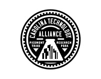 Carolina Technology Alliance Logo