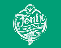 Fénix Social Club