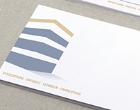 FINANZKONTOR PLAUTZ - CORPORATE DESIGN