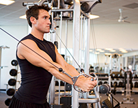 Best Gym Tips For Beginners