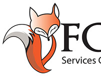 Fox Service Group LOGO