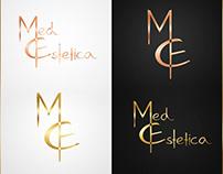 Logotype - Med Estetica
