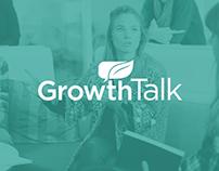 GrowthTalk