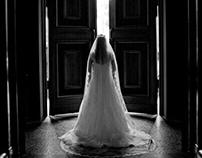 Bryllup 2018 - se 100vis af billeder