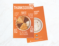 Whole Foods Market Thanksgiving Guide
