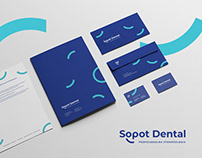 Sopot Dental