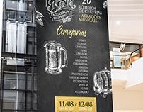 Campanha | Casa Bier Taguatinga Shopping