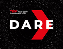TEDxWarsaw 2019