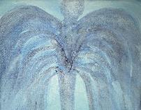 Angel Affect