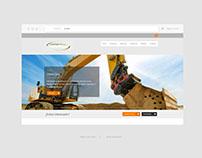 CTI | Sitio Web