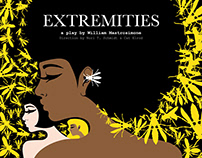 Extremities Artwork