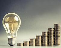 Why Should You Add ABSL Pure Value Fund?