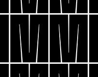 MURO | WALL