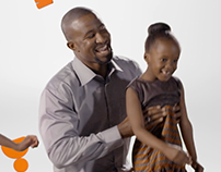 Orange Services Futés (2015)
