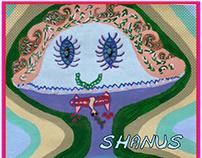 SHANUS