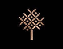 Chiodi & Tenuta Belvedere - Logotype Restyling
