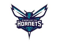Charlotte Hornets Draft