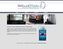 Dr RC Flooks