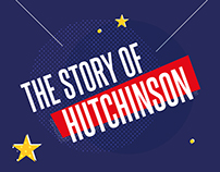 The story of Hutchinson