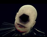 "American Horror Story Cult - ""Nightmare"""
