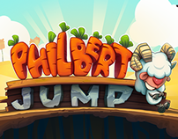 Philbert Jump