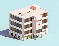 Game  Buildings 02