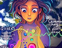 UCLA Creative Jam