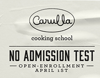 Carulla Cooking School