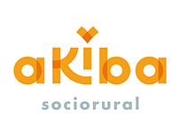 Akiba sociorural