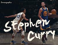 NBA Edits
