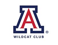 2016 - 2017 Wildcat Club Decal
