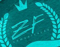 ZF Comunicação (Facebook)