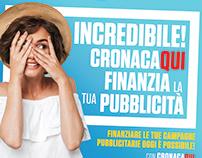 CronacaQui finanzia