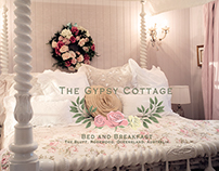 The Gypsy cottage Bed and Breakfast