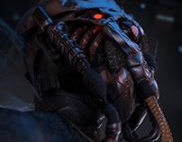 Alien_head 2