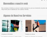 micrasl.com / Micra S.L. Madrid Espanã