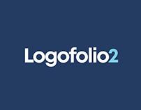 Logos: Volume Two