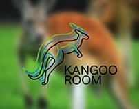 Identity for Kangooroom