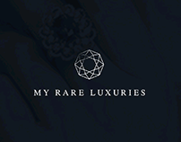 My Rare Luxuries