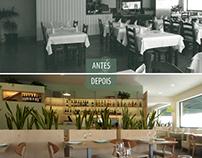Remodelação › João dos Leitões – Restaurante