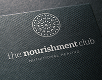 The Nourishment Club