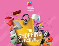 Maldives Consumer Fair 2017