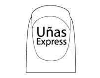 Uñas Express