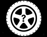 Caraka 2014 - Roda-Roda