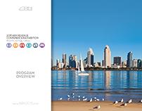 Program Overview Design (Print)