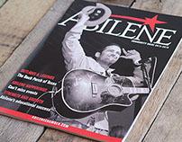 Abilene Magazine 2015