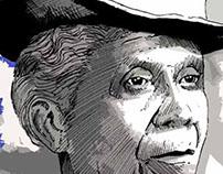 Nelson Cavaquinho - Catraca Livre